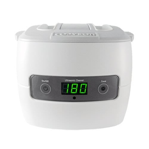 CODYSON專業超音波清洗機_CD-4801