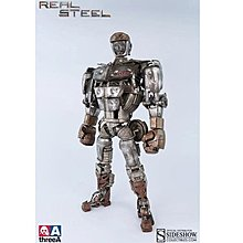 threeA 3A REAL STEEL ATOM Bambaland Exclusive Remote Controller 普通版
