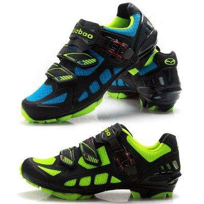 【購物百分百】2017新款 男女 鐵豹山地騎行鞋 自行車鞋 登山車鞋 卡鞋 自鎖鞋 越野訓練運動鞋 TB35-B1502