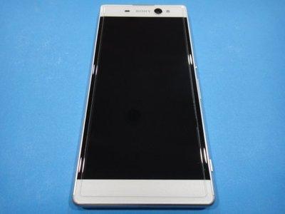 *二手商店*Sony Xperia XA Ultra F3215 3G/16G(4G 2150萬畫素 8核 6吋)