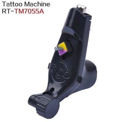 APPLE JUICY 進口喜鵲 紋身雕眉 紋繡雙用 輕便馬達刺青機  RCA接口 隨機贈送價值350的RCA線