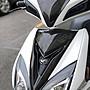 【翰翰二輪】雷霆S150 正碳纖維大盾V領 面板V領 飾條 超服貼密合 頂極杜雅精油 正3K日本碳纖維 高光澤 紋路清晰