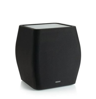 【尼克放心】 英國 Monitor Audio MASS W200*來電超殺優惠價