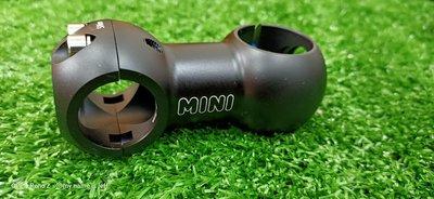 ♞嬰 樂♘GIPSY G-MINI  滑步車改裝龍頭/把立 適用:25.4mm