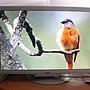 筆電維修/華碩ASUS宏碁ACER宏基Lenovo戴爾DELL東芝MSI技嘉IBM微星HP惠普筆電維修螢幕維修面板維修