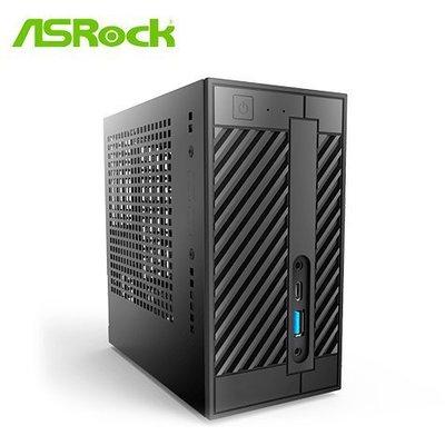 @電子街3C 特賣會@送1萬mAh容量 含CPU風扇 華擎 DeskMini A300 Mini-STX準系統 A300