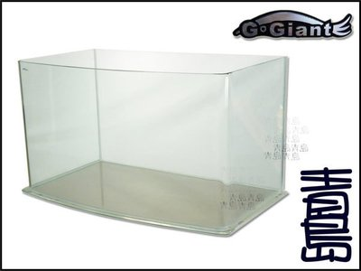 BK。。。青島水族。。。DQC880台灣精品----海灣ㄇ型開放==3尺空缸