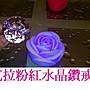 祥茂汽球館- 蠟燭燈/ 刮刮卡/ 200克拉水晶大鑽...