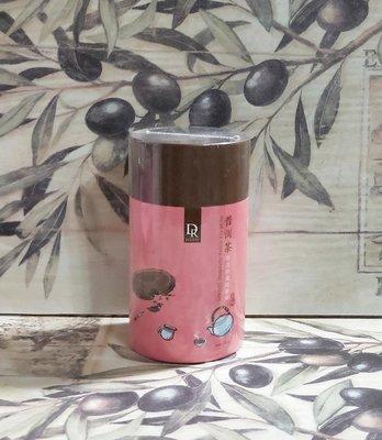 達特醫 普洱茶保濕修護精華液30ml 母親節特惠每瓶299元 公司貨全新轉售 DR.HSIEH