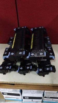 印專家  HP 2700 2700N 3000  3000N  3000DN 加熱器 熱凝器