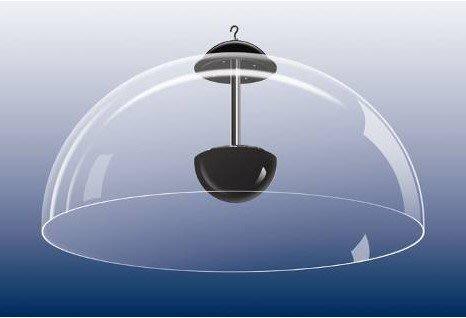 TG-30SP 超音波定向喇叭,超聲波定向揚聲器,超聲波定向音響