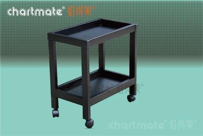 chartmate 恰得美 製圖桌:490AC桌邊輔助架