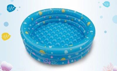 佳佳玩具 ----- 水晶三環水池 1...
