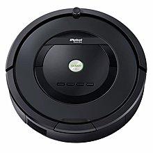 【WowLook】全新 iRobot Roomba 805 吸塵器 掃地機器人 (880 885 參考)