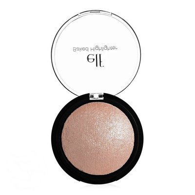 【愛來客 】美國elf E.L.F Baked Highlighter Blush Gems#83706