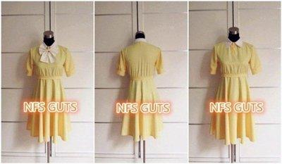 NFS GUTS 月刊少女 佐倉千代 日常生活服Cosplay專業服裝訂做COS高還原細節 簡約全套衣服 優惠