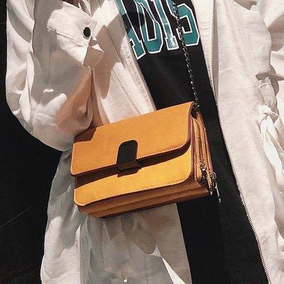 XINXIN女包上新小包包女韓版 時尚新款 日韓系列 迷人包 女生包新款潮韓版百搭ins蹦迪時尚鏈條港風斜挎包