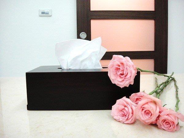 【永晴峇里島】巴里島木製面紙盒 ,增添異國風味,居家,民宿,飯店都好用-面紙盒3
