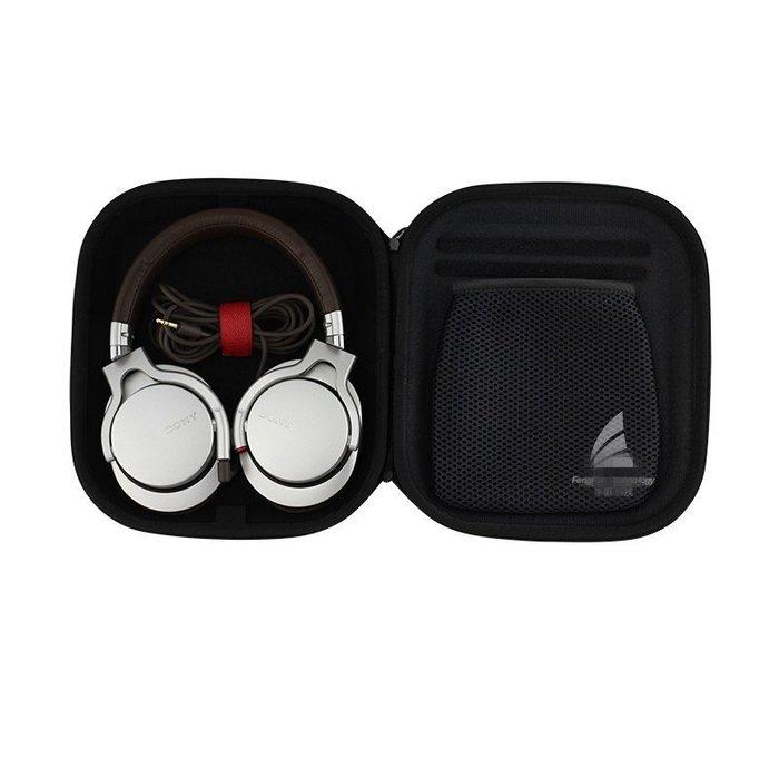 SONY MDR-1A/1ABT/XB950AP/950BT耳機包1A DAC收納包耳機盒