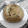 無糖/低醣/低碳/無麵粉/生酮 香蒜麵包10個