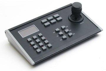 UV1000-KBD 全功能3D控制鍵盤
