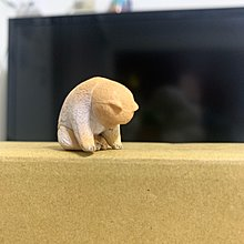 休眠動物園 ZooZooZoo 第五彈 柴犬/ T-ARTS扭蛋