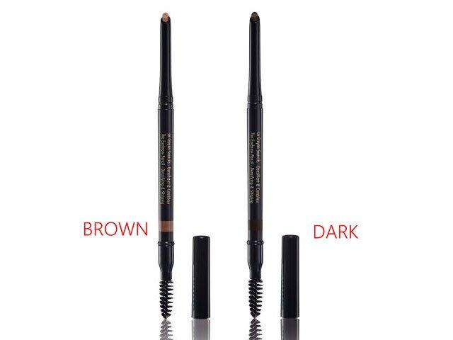 韓國代購☆Guerlain 嬌蘭 超立體滑順自動眉筆 0.35g 新型態蠟眉筆