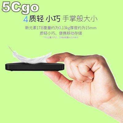 5Cgo【代購】全新WD新元素Elements USB 3.0 2TB 2T外接式隨身碟2.5吋外接式硬碟另4TB 含稅