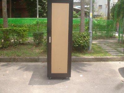 【電腦零件補給站】41U機櫃 高200公分 寬60公分 深110公分 適合Switch 伺服器擺放