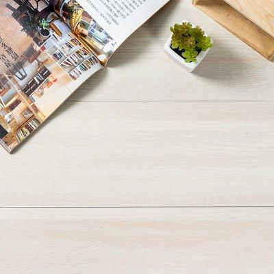 地板貼 120-木紋地貼 零甲醛 PVC地板 阻燃防水耐磨地貼