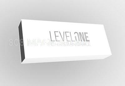 [808 MAGIC] 魔術道具 Level One 超視覺消失的牌 一整疊牌 憑空消失