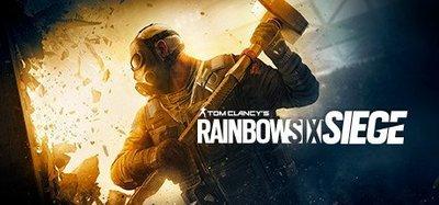 [小咪電玩]STEAM PC R6 虹彩六號 圍攻 標準版 Rainbow Six Siege 虹彩6號