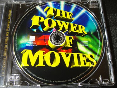【198樂坊】the best screen themes From The Biggest Movies  AL