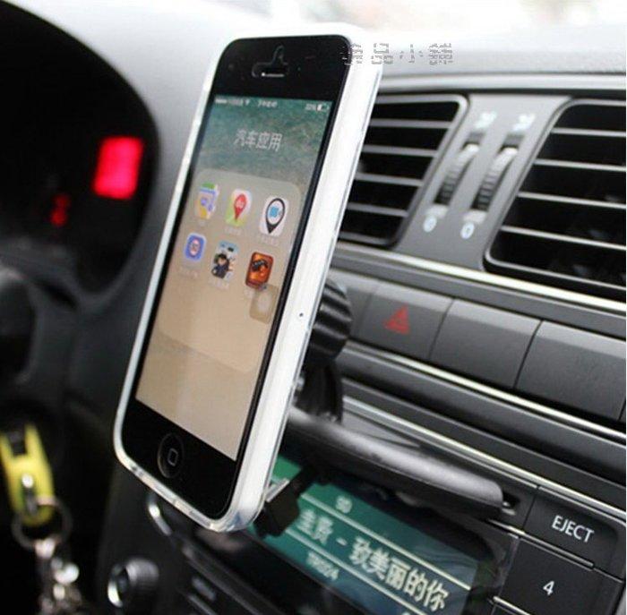 YP逸品小舖 車用 磁吸式 強力磁鐵 CD口手機架 CD孔手機架 CD孔導航架 支架 無尺寸限制 GPS支架