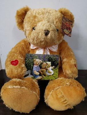 Teddy House 泰迪熊錄音熊