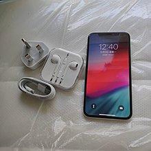 各款二手iphone X,8,7plus,7 64-256GB