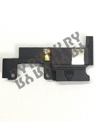 適用 ASUS ZE551ML、ZE500ML 響鈴 喇叭 連工帶料 400元-Ry維修網