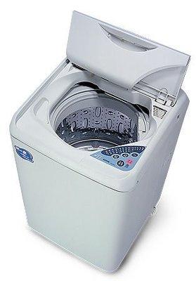 台北市25年實體店面SANYO洗衣機ASW-87HT$5189NA-V110TB NAV100TB NAV158TW