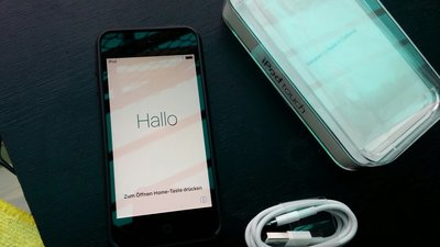 ipod touch 5 64 g  (ipodtouch5)(5 64gb可參考)
