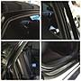 ☆久豆麻鉄☆ Infiniti FX35 可適用 (四門氣密) 全車隔音套組 汽車隔音條 靜化論 芮卡國際 公司貨