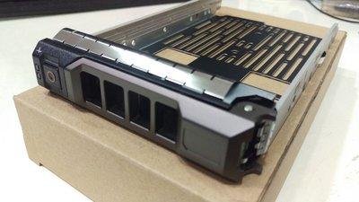 信全資訊 Dell Tray 全新 13G 3.5吋 R230 R330 R430 R530 R630 R730