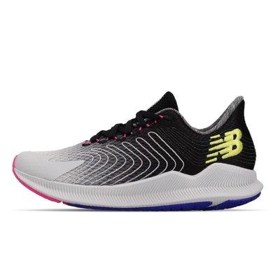 =E.P=NEW BALANCE FUTURE SPORT 灰黑紫 慢跑 漸層 流線 透氣 女鞋 WFCPRLF1