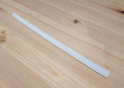 膠條 熱熔膠棒 熱溶膠條 直徑11MM 長度30公分