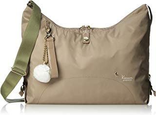 腰包kanana 手提包 後背包ap510aap