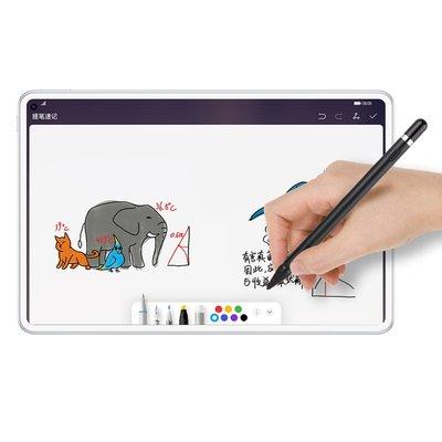 電容筆久宇 三星Galaxy Tab S6 Lite觸控筆10.5英寸S5e/S4手寫筆三星平板電腦tab A 10.1主動式細頭電容筆繪畫筆觸控筆