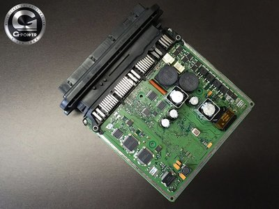 【樂駒】 G-POWER BMW 4er F32 F33 F36 440i 410PS V1S 電腦 系統 軟體 性能