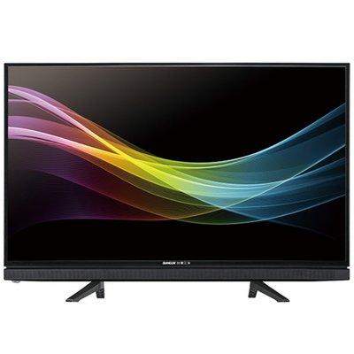 ☎【來電享便宜】SANLUX台灣三洋 32吋 LED背光液晶電視 SMT-43KT1