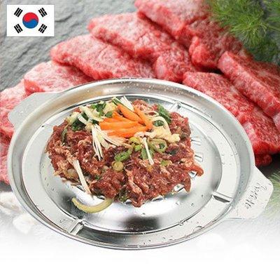 韓國 Characin 不銹鋼烤盤 3...