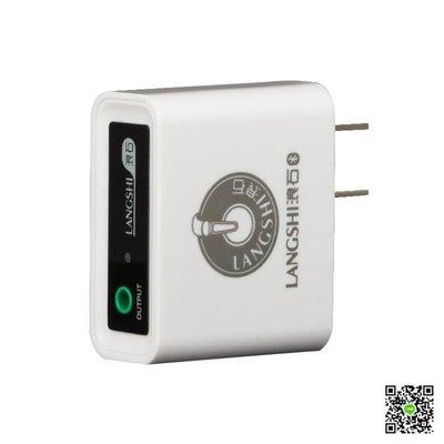 藍芽適配器 音響藍芽接收器音箱功放轉換無線無損HIFI立體聲音頻適配模塊4.2