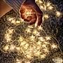 ⚡輕鬆家居⚡北歐風格【星星燈串】(3M 20顆...